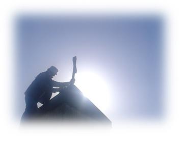 Oración en Común: 26 de marzo